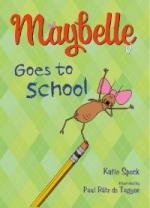 MaybelleSchool200